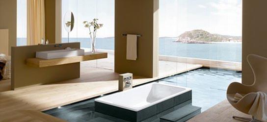 Grenada Bathroom accessories, Tiles, Toilets, Baths, Basins, Taps ...