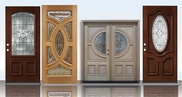 Designer Windows And Doors Windows And Doors Suppliers