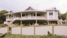 Grenada Caribbean Construction, Cost per Sq ft, House Building, Home on philippines home designs, 10 large bedrooms home designs, trinidad and tobago home designs, stone home designs, costa rica home designs, barbados home designs, bahamas home designs, island home designs, hawaii home designs, bermuda home designs, australian home designs, nigeria home designs, small home designs, egypt home designs, switzerland home designs, gulf coast home designs, guyana home designs, tropical home designs, jamaica designs, home kitchen designs,