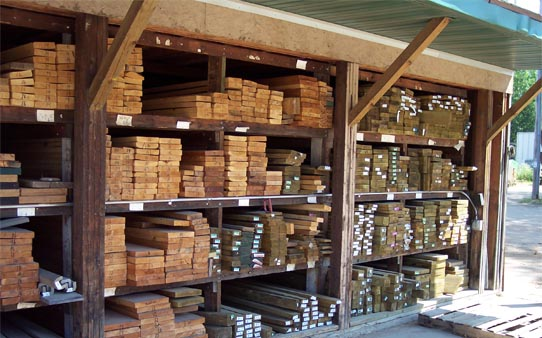 Building Materials And Construction Services : Products services dynaco distribution