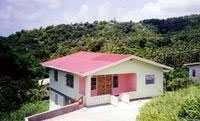 Grenada Property Management, House for Sale, Real estate for sale